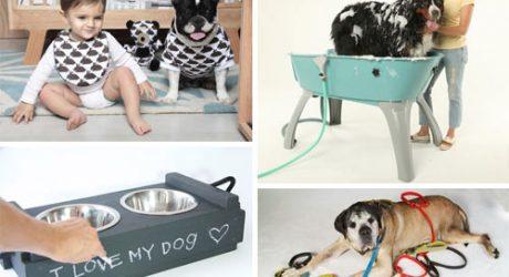 Dog Milk: Best of July 2011
