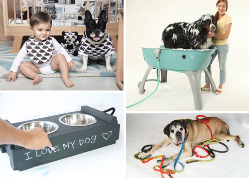 Dog Milk: Best of July 2011