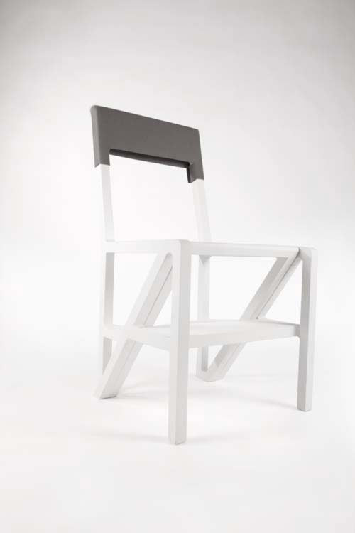 Elda Chair in home furnishings  Category