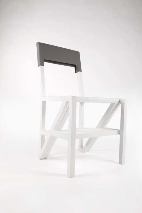 elda-chair-2