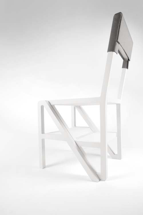 elda-chair-4