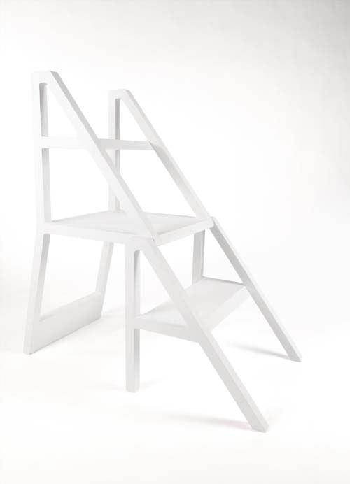elda-chair-5