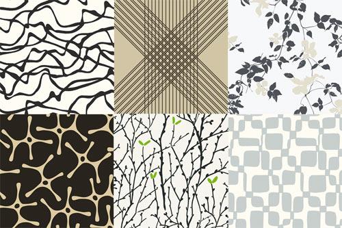 Fiona Wall Design - Design Milk