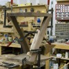 hellman-chang-10-glue-up