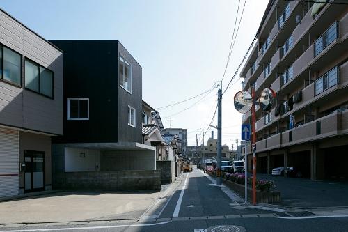 hikarimachi_rhythmdesign_2