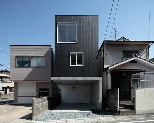 hikarimachi_rhythmdesign_3
