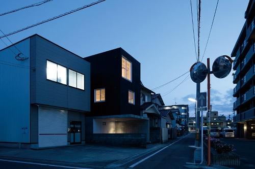 hikarimachi_rhythmdesign_9