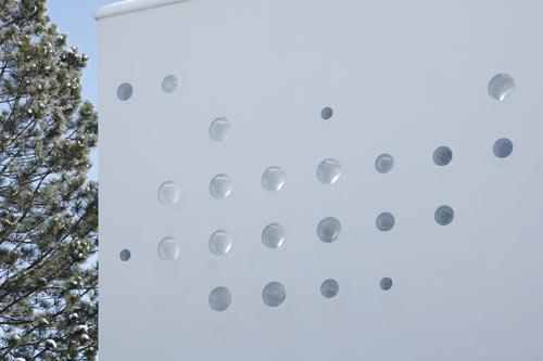 House R by Bembé Dellinger Architekten