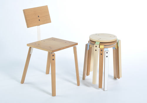 james-uren-dorso-chair-3