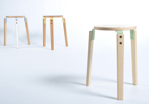 james-uren-dorso-stool-1