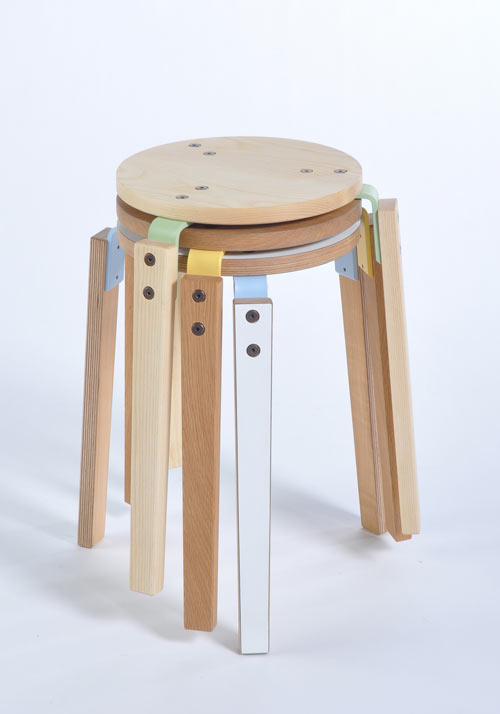 james-uren-dorso-stool-2