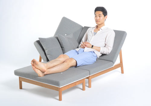 james-uren-luso-lounger-2