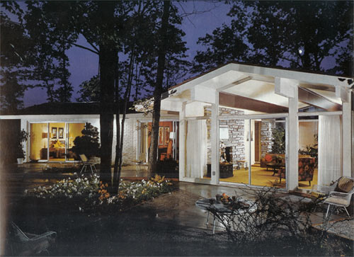 Awesome Scholz Home Designs Gallery Decoration Design