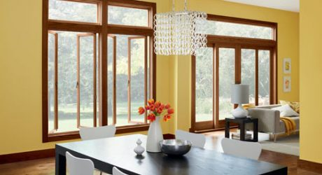 Turn Your Home Remodel Dreams into Reality: Marvin Online Planner