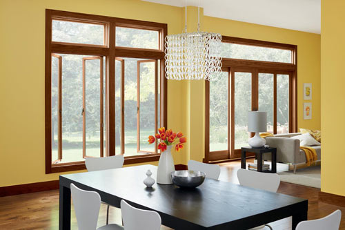Turn Your Home Remodel Dreams into Reality: Marvin Online