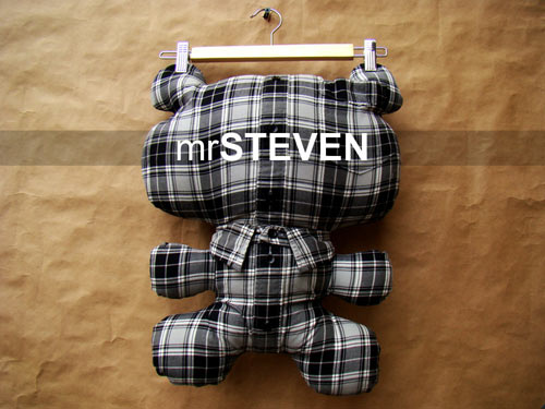 mrs-jermyn-tedi-bears-3