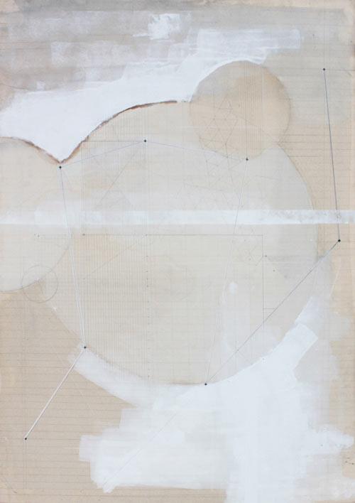 Federico Saenz Recio in main art  Category