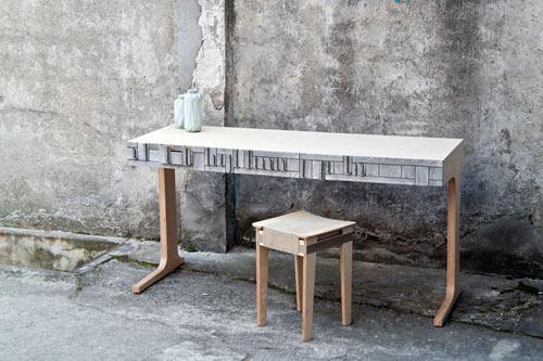 newspaperwood-5