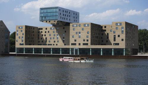 nhow-hotel-berlin-1