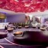 nhow-hotel-berlin-5