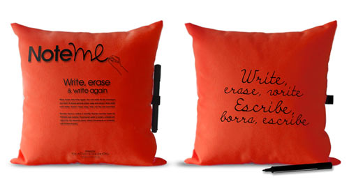 note-me-pillow-3