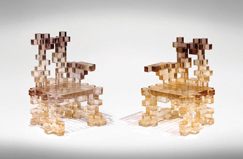 nucleo-presenze-chairs