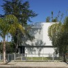 palms-house-schmidt-1