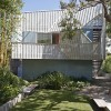 Palms House by Daly Genik Architects in architecture  Category