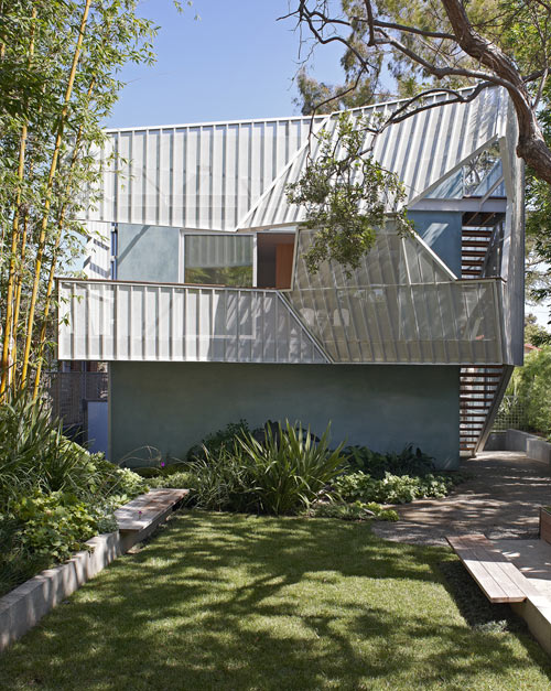 palms-house-schmidt-3