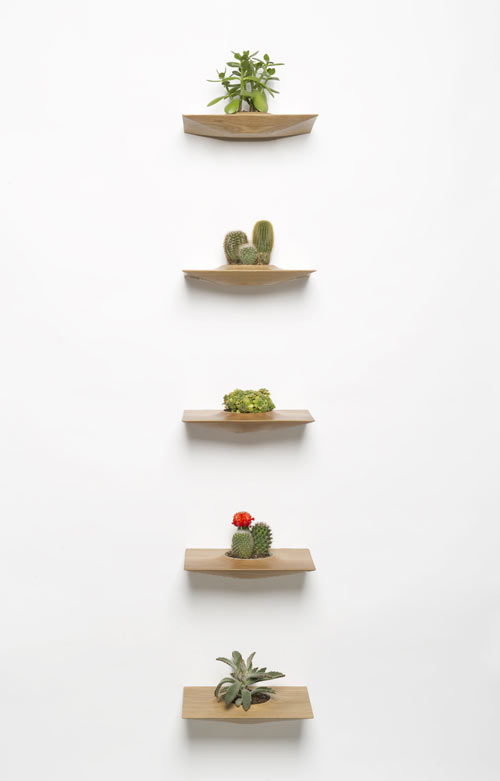 plant-pods-1