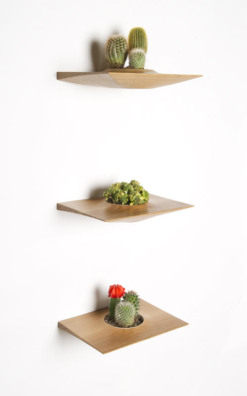 plant-pods-2