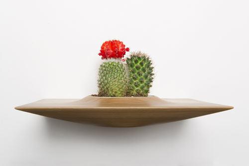 plant-pods-3