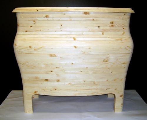 playwood-2
