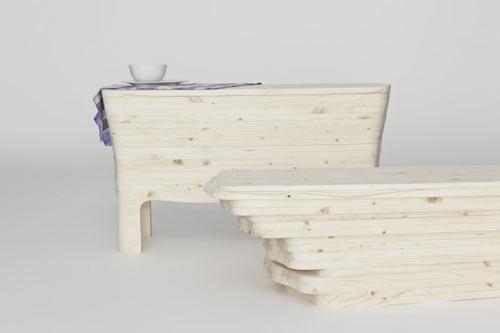 playwood-3
