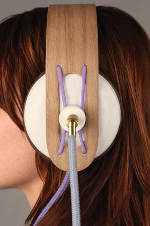plug-it-in-4