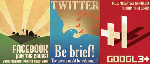 propaganda-posters