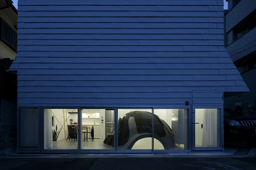 roofhouse_spacespace_