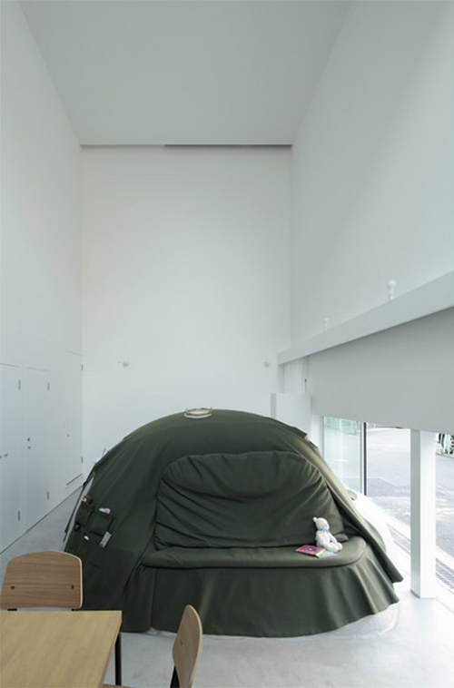 roofhouse_spacespace_14