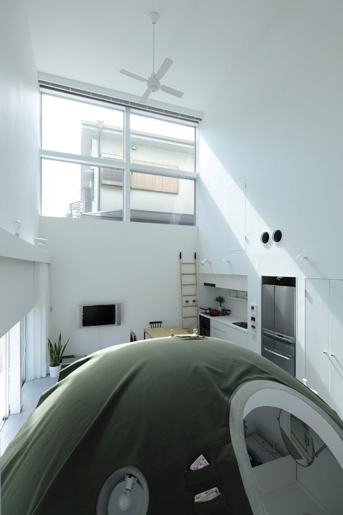 roofhouse_spacespace_4