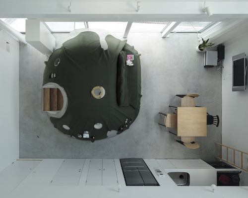 roofhouse_spacespace_5