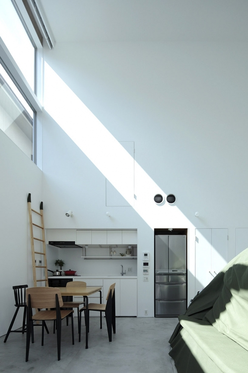 roofhouse_spacespace_6