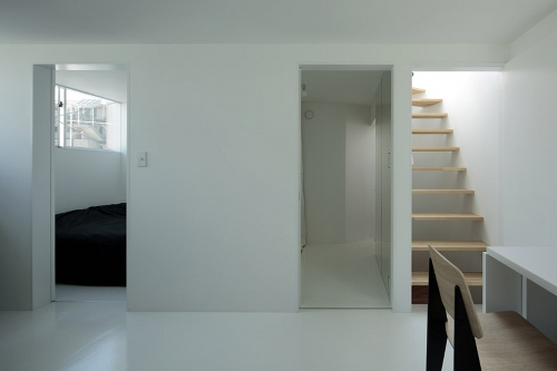 roofhouse_spacespace_7