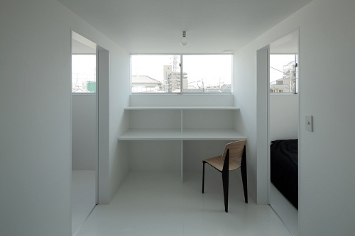 roofhouse_spacespace_9