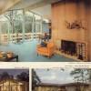 scholz-design-collection-4