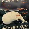twitter-propaganda-poster-2
