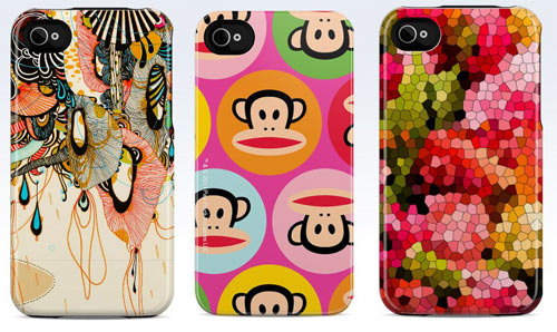 Uncommon iPhone Cases in technology main  Category