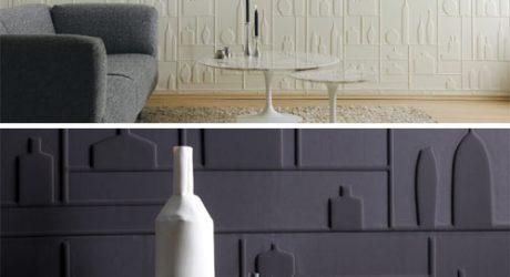 Vases Wallpaper