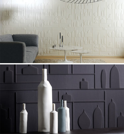 Vases Wallpaper in interior design home furnishings  Category