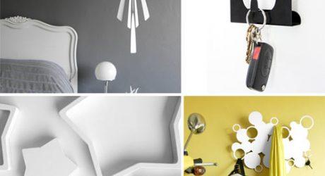 Design Milk 2M Collective Exclusive Sale Event