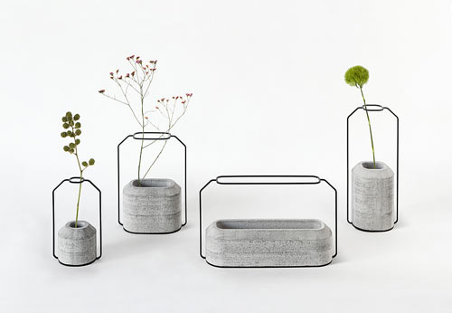 weight-vases-1